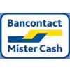 betaalmogelijkheden Ban contact