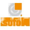 betaalmogelijkheden Sofort Banking