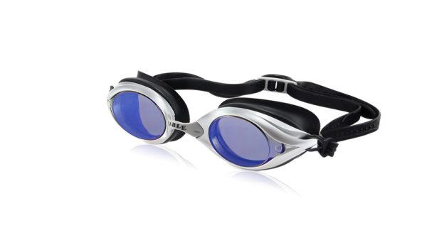 sable zwembril met sterkte