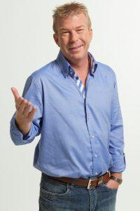 Erik Smidt